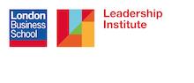 LBS LI logo